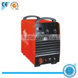 LGK-100IGBT-130IGBT-160IGBT high duty cycle plasma cutter cut 100                                                                         Quality Choice
