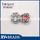 10mm DIY Handmade Jewellery Wholesale Charms Beads For Bracelets