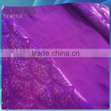 softtextile swimwear fabric, swimwear fabric fish scale