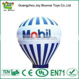 cheap inflatable balloon hot sale,commercial inflatable balloon,advertisement inflatable balloon