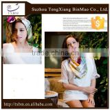 wholesale digital print square silk scarf /scarves/ kerchief /headband/hijab /satin silk scarve