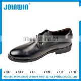 LAVA comfortable High quality Smooth leather working shoes                                                                         Quality Choice