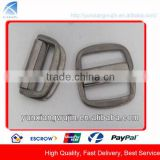 CD5792 High Quality Custom Decorative Metal Clip Buckle for Bags