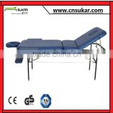 Cheap Used Folding Massage Table For Sale
