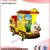 kids amusement rides for sale/electric mini train amusement kiddie rides/arcade baby rides