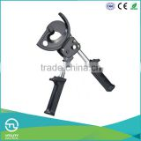 UTL Hot Products To Sell Online Long Lifetime Ratchet Electric Cable Cutters,Wire Stripper