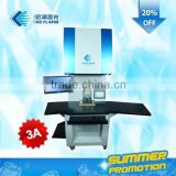 KEYLAND GOSUN GTC-5A GTC-B solar simulator manufactuer cost with 200*200mm/0.1w-5w effective test range
