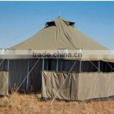 Army Tent For 5+ Persons - Buy Army Tent,Military Tent,Camping Tent 10-20 person army tents