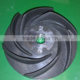 marine engine impeller, water pump 205243