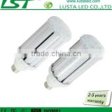 Post Top Luminaires 35W 30W 25W 15W 10W 8W 6W Street Lamp Light Bulbs B22 E14 E27 E40 LED Street Flood Lights Bulb E40 Price