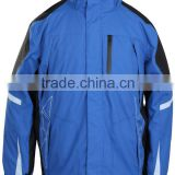 men ski jacket 10000mm best ski jacket brands(WM8132A)