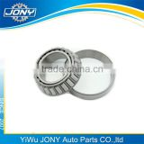 Good price taper roller bearing 32208 with high quality