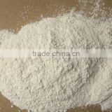 Activated Organic Modified Calcium Bentonite Clay