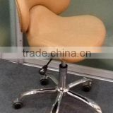 bw 2015 hot selling products salon furniture pedicure stool
