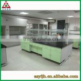 Technology Lab Table,Lab Furniture, Lab Benches and Lab Workstations,dental laboratory furniture