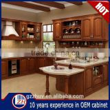 solid wood kitchen cabinet ash solid wood kitchen cabinet doors