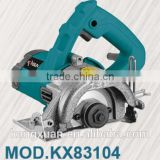 1300W 110mm marble cutter tile cutting saw (KX83104)
