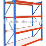 metal steel Factory price sale warehouse stack storage pallet rack