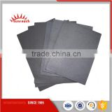 Seal Materials Vulcanized Non Asbestos Engine Gasket Sheet