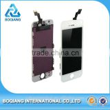 4.0'' AAA Grade China Factory Lower Price Repair Round Display Replacement Original LCD Screen For Apple iPhone 6