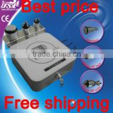 Free Shipping!!! estetica machines, cavitation head,strong sound wave fat system machine