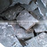 high carbon ferro chrome with wholesale price