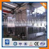 400kw Evaporators And Condensers Type Ammonia Evaporative Condenser