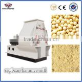 industrial grinder of grain/ corn hammer mill/ Water type series crusher, new multi-function corn cerea