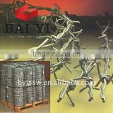 Wholesale Barb Wire Types ( Direct Factoty )