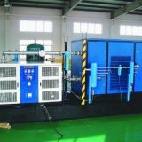 Non-Standard Customized Stationary Screw Air Compressor