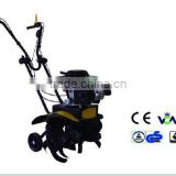 High quality tiller 4 Stroke with CE/GS certificate