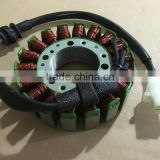 Magneto Stator Generator For YMH R6 YZFR6 YZF-R6 Motorcycle ATV Coil 1999-2002