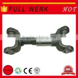 Newest Design FULL WERK Single section flexible shaft drive with high quality