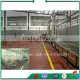 Industrial Dry Fruit Processing Machinery