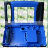 Injection Molds Cup/Drinking Cups Injection Molding and Molded Plastic Product Maker