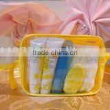 convenient travel suit,hotel amenities Amenity Kit Travel kit