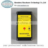 Portable accurate Surface resistance Tester