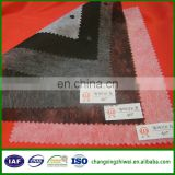 Made In China Hot Selling Bio Cotton Fabric