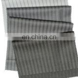T/R SUITNG FABRIC