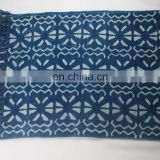 Blue Carpet Area Rug Indian Handmade Rugs And Carpets For Bedroom Slip Rugs For Living Room Rugs
