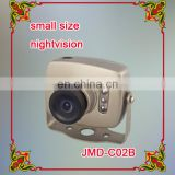 Best selling car high definition reverse camera