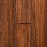 solid natural bamboo flooring new