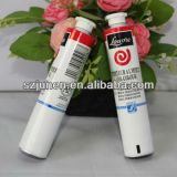 Pigment Aluminum Packaging Tube