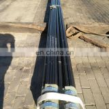 best price china schedule 40 steel pipe astm a53