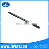 98VT7C113AA for Transit genuine parts metal rod
