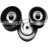 Machinery Engine Parts Tensioner Pulley For Jeep Grand Cherokee Liberty 53030958AA 53030958AC 53030958 53030958AG