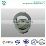 tapered roller bearing ring 32000 series forging