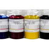 New water proof pigment ink Universal Bulk Ink/inkjet printer sublimation ink/printer ink