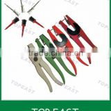 Animal ear tag pliers