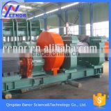 Bulk Buy From China Used Tire Recycling Machine